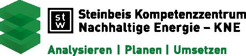 Steinbeis Kompetenzzentrum Nachhaltige Energie